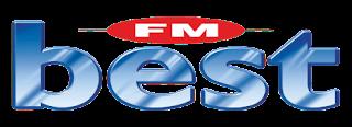Radyo Best Fm