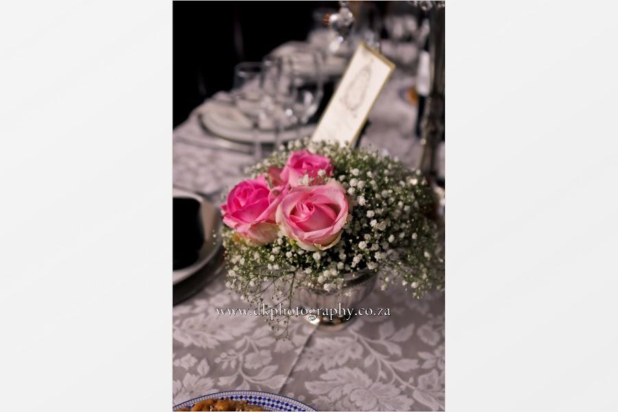 DK Photography Slideshow-1796 Tania & Josh's Wedding in Kirstenbosch Botanical Garden  Cape Town Wedding photographer