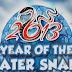 A Kígyó év energiái