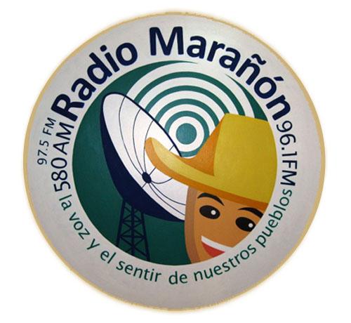 radio Marañón de Jaén