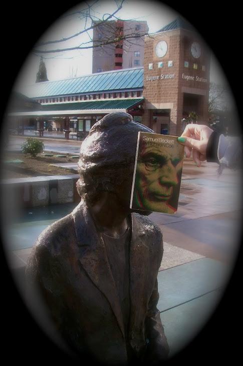 Rosa Parks #857142
