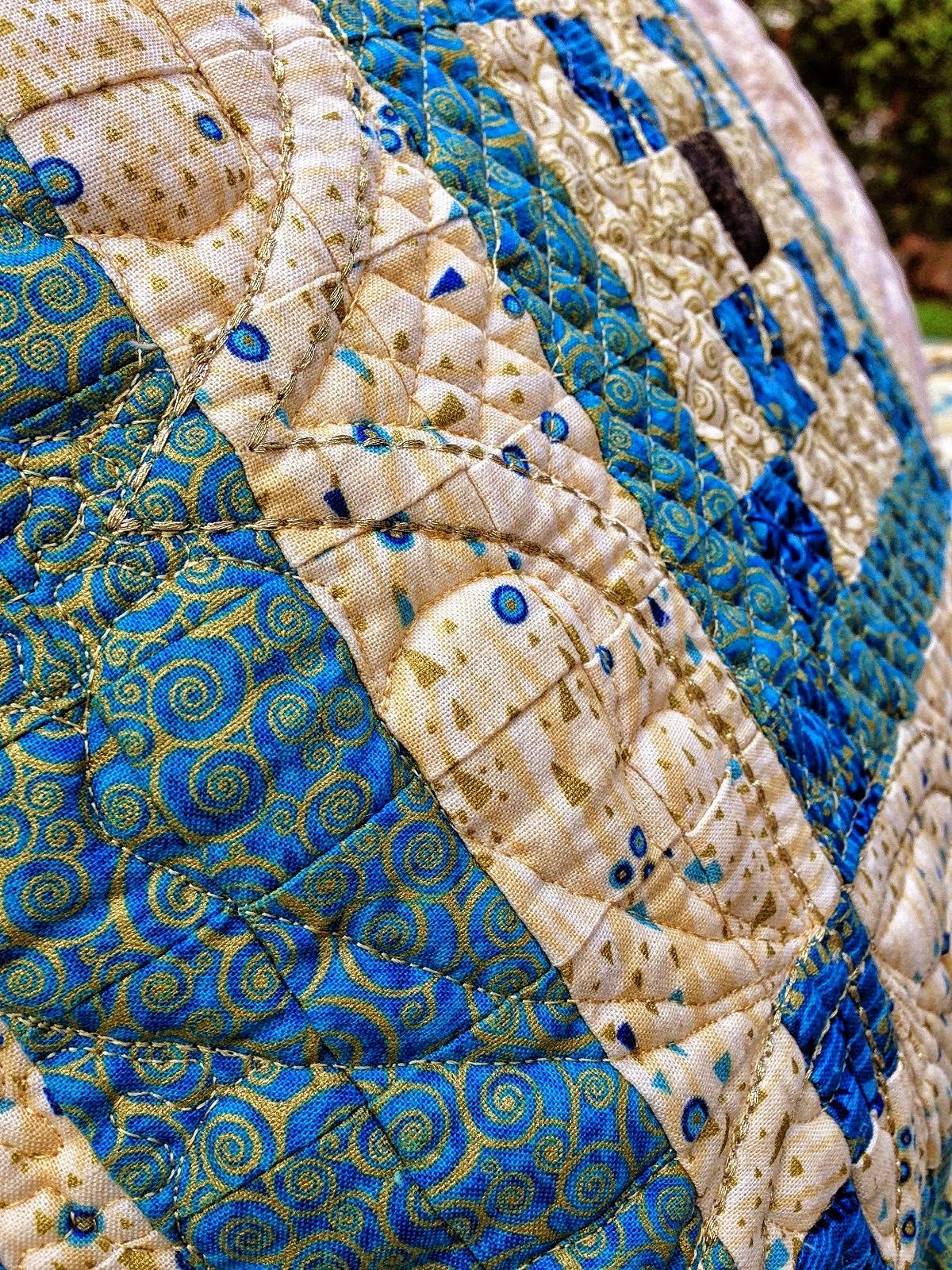 пэчворк, квилтинг, quilting, patchwork, лоскутное одеяло, одеяло