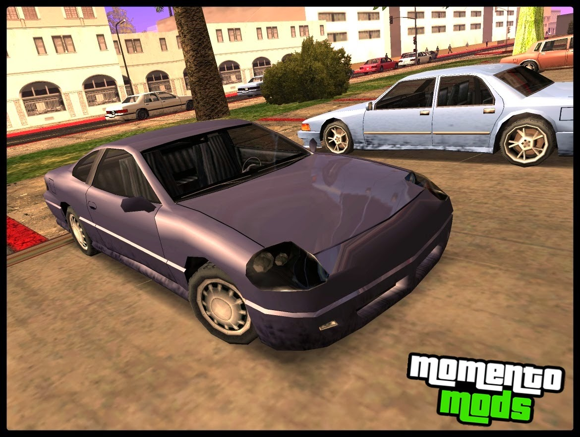 Descargar Mods Cleo Para Gta Vice City Pc