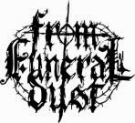 From Funeral Dust