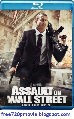 Direct Download Assault on Wall Street, Watch Online Assault on Wall Street