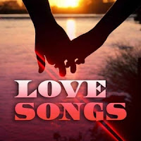 Baixar CD Love Songs