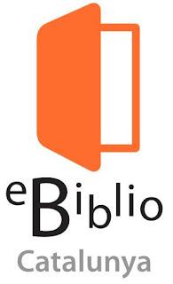 http://catalunya.ebiblio.es/