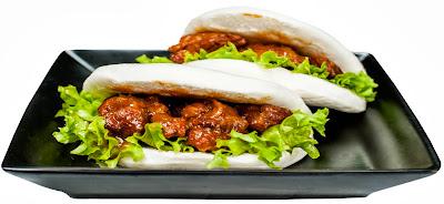 Ninja Joe New Burgers, Ninja Cam Mobile App, Shuko