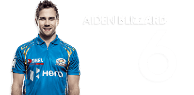 Aiden-Blizzard-Wallpaper