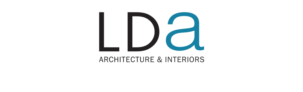 LDa Architecture & Interiors