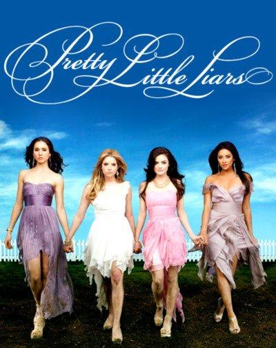 Pretty little liars season 3 episode 1 it happened that night