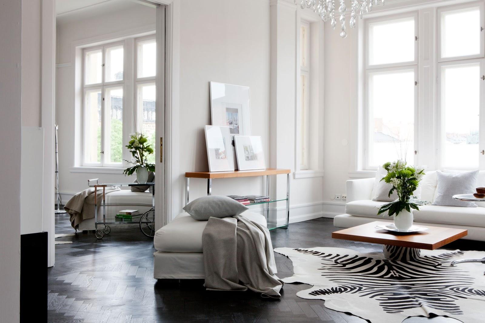 Einrichten Liatorp Wohnideen Schlafzimmer Modern: Lewis Lighting Benton Ar  Modern .
