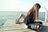 La verdad, todo el mundo va a hacerte daño,solo tienes que encontrar a la persona por la que vale