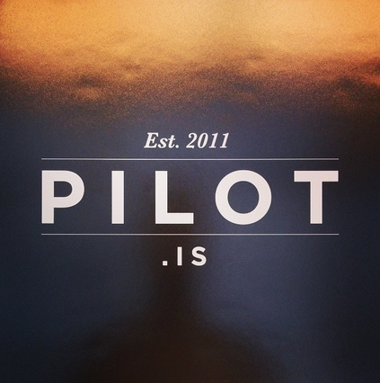 What is Pilot