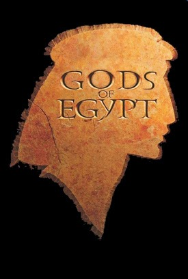 """Download """"Gods of Egypt (2016)"""" Movie Full"""