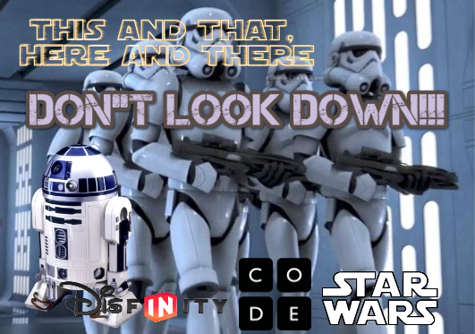 codeorg star wars building a galaxy with codeepisode
