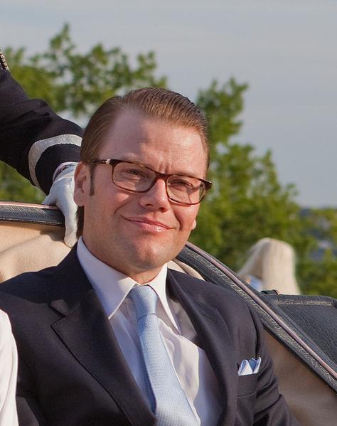 male escort sweden svenske damer