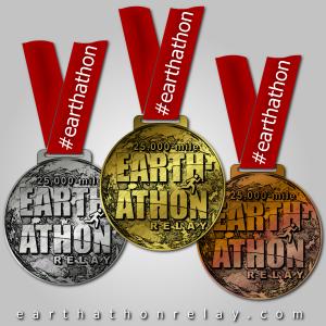 Earthathon