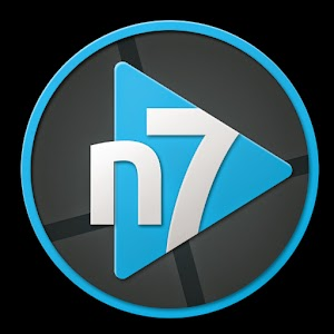 n7player Music Player (Full)