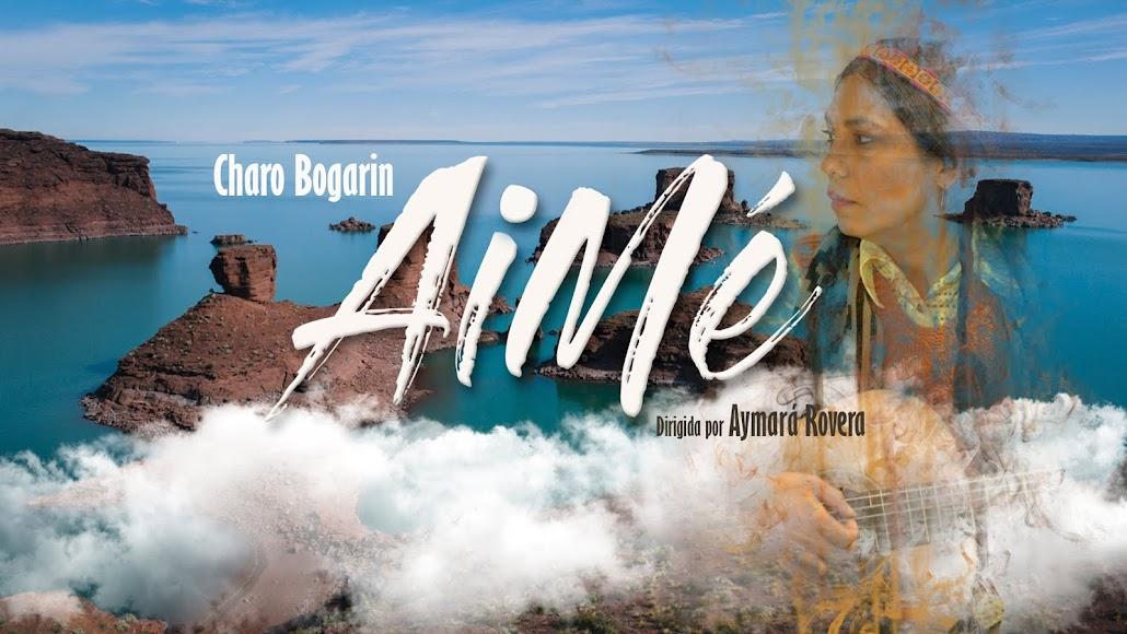 Concurso INCAA ,  ficción AIMÉ