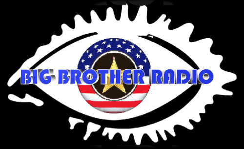Big Brother Radio