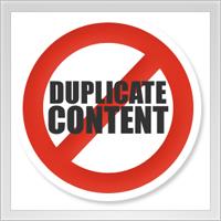 Cara Mengatasi Duplicate Meta Description dan title tags