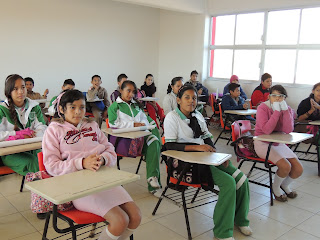 Imagenes de escuelas