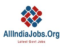 AllIndiaJobs | Latest Govtjobs in India