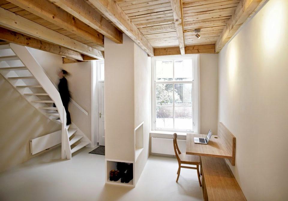 penataan-layout-renovasi-desain-interior-bangunan rumah tua-abad ke-17-desain ruang dan rumahku-005