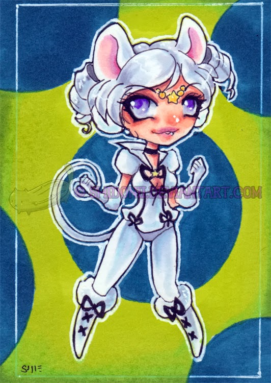 https://www.etsy.com/listing/155004921/iron-mouse-chibi-sailor-moon-artist?ref=shop_home_active_1