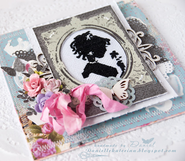 открытка для женщины+минск+на заказ