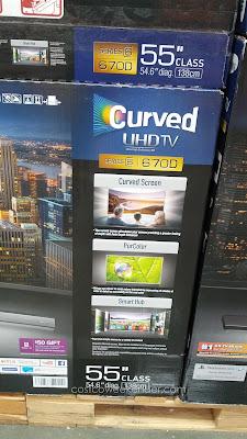 Led tv deals at costco