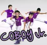 Download Lirik Dan Lagu Coboy Junior Eeaa