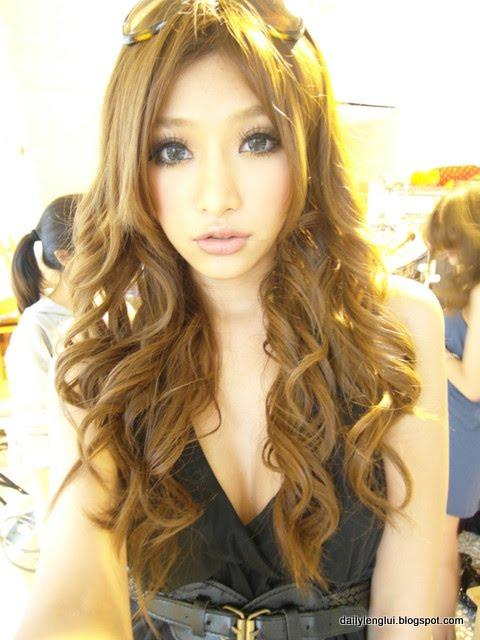 nico+lai+siyun-61 1001foto bugil posting baru » Nico Lai Siyun 1001foto bugil posting baru » Nico Lai Siyun nico lai siyun 61
