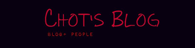 chot's