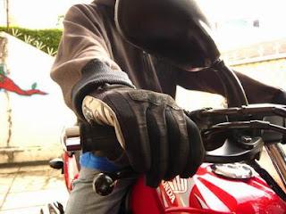 http://1.bp.blogspot.com/-stxR0uoLyFo/TV8476hoE3I/AAAAAAAABns/lj3UJWHMuKI/s400/narik%2Brem.jpg