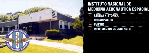 Los que realicen psicofísicos en el INMAE deberán solicitar turno previo: 0810-444-6623
