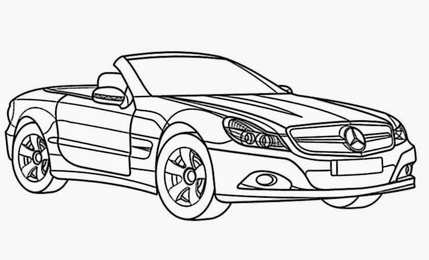 Belegung Quadlock Mb I207606361 besides F1 Minardi 2001 Formula Sport Car Coloring Page likewise  in addition Autos moreover 2008 Subaru Impreza 2 5i Engine Diagram. on mercedes auto