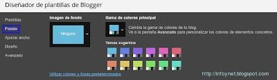 blogger-fondo