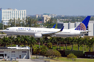 boeing 737-900 united airlines, b737-900 united airlines, b737-900, boeing 737-900