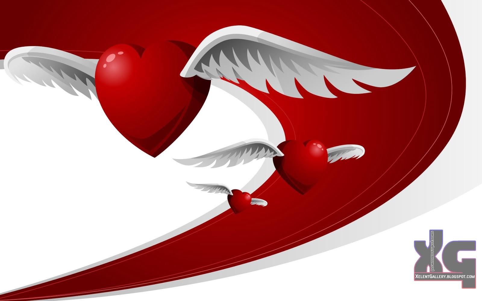 http://1.bp.blogspot.com/-stzuTRW2V58/UNiT5uFzakI/AAAAAAAAB44/hMB8AES-KXg/s1600/Heart+HD+Widescreen+Wallpapers+Pack+(13).JPG