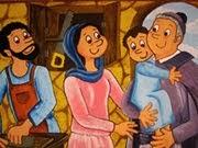 SAN JOSÉ MANYANET, PROFETA DE LA FAMILIA, por Josep Roca, S.F.