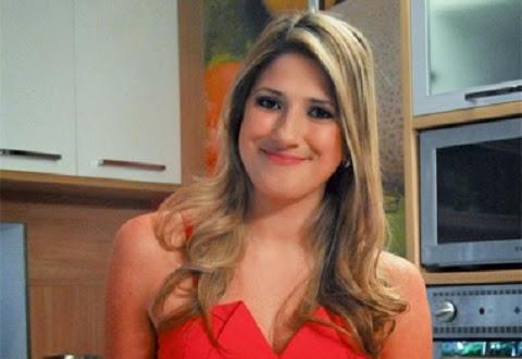 Recém-contratada da Globo, Dani Calabresa, 33, está dando trabalho nos bastidores da emissora. A esposa de Marcelo Adnet, 33, ainda nem estreou por lá e segue com ataques de estrelismo.
