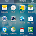 Amazing Samsung Galaxy S4 Launcher v4.0