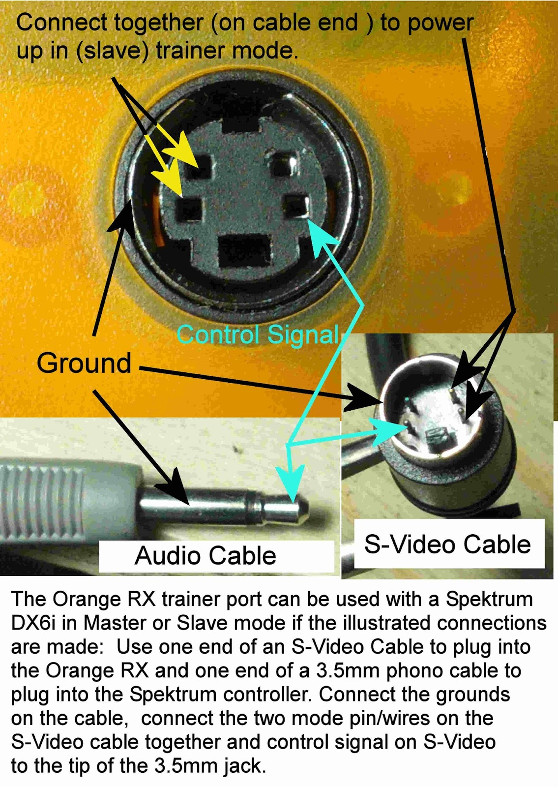 Usb To S Video Wiring Diagram,To.Wiring Diagram Database