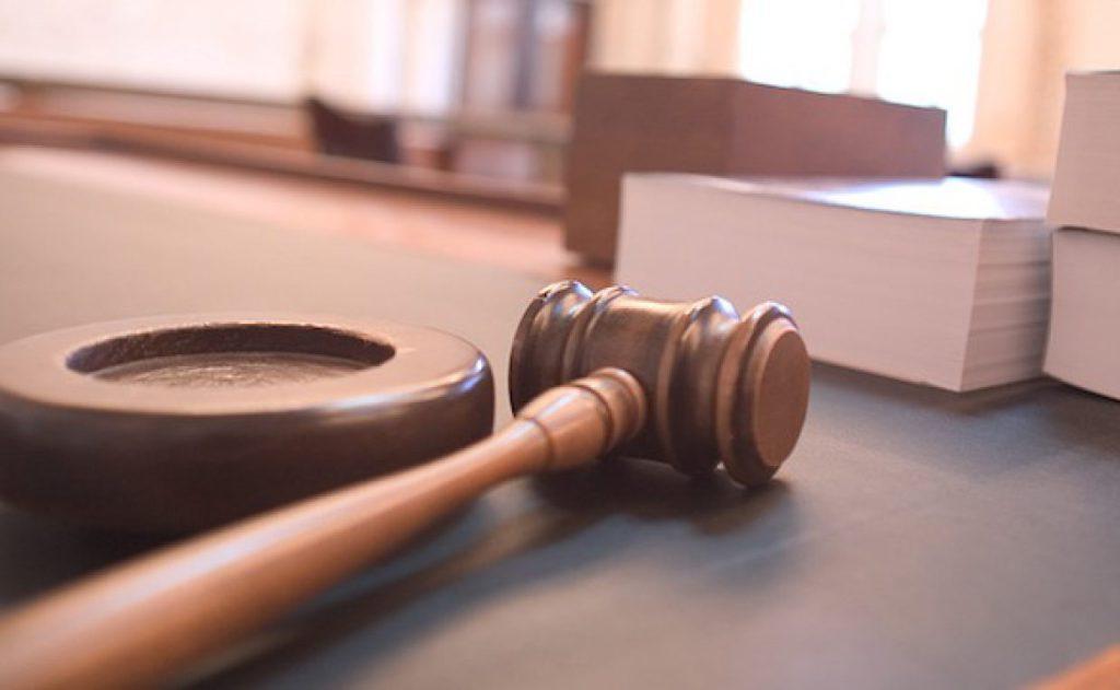 Elk Grove Man Sentenced to 30 Years For Ponzi Scheme
