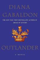 Outlander, Diana Gabaldon, Scotland, Kilt