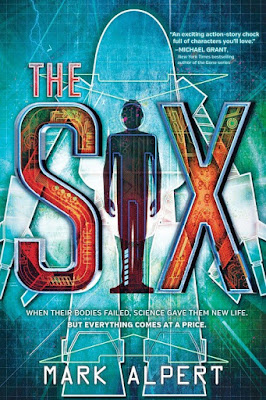 https://www.goodreads.com/book/show/23354348-the-six?from_search=true&search_version=service_impr