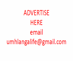 Advertise In Umhlanga Life