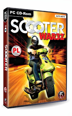 Scooter-War3z-game-full-download
